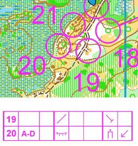 map КП19-20