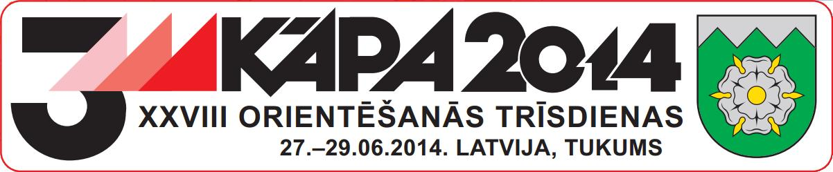 KAPA_2014