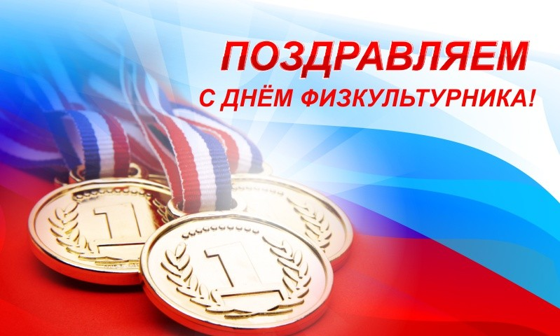 news_10400_image_900x_